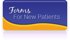 forms for new patients