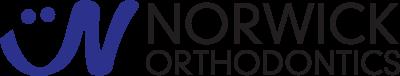 Orthodontist - Dearborn MI